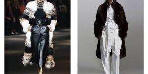 Trang phục của Céline dưới thời Phoebe Philo tăng 30%