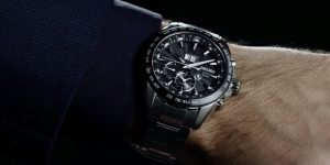 6 mẫu đồng hồ tầm trung chẳng kém cạnh hàng siêu sang