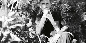 Raf Simons rời Calvin Klein: Chuyện gì đã diễn ra?