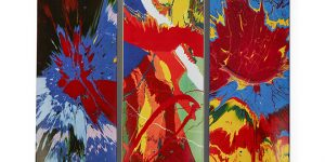 Sotheby's định giá BST Supreme 1 triệu USD