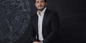 CEO Julien Tornare: Zenith – Giá trị của di sản