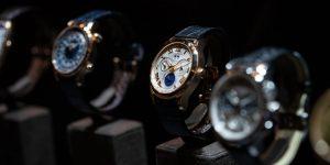 Business of Luxury: 5 hướng đi cho các nhà chế tác đồng hồ
