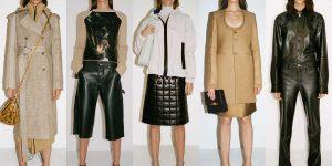 Bottega Veneta dưới thời Daniel Lee: Đổi thay ngoạn mục