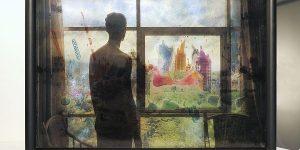 Người Việt xa xứ và những tác phẩm nghệ thuật đến từ miền ký ức
