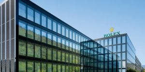 Business of Luxury: Con đường Rolex (phần 1)