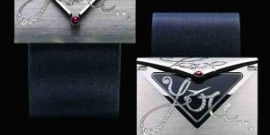 Đồng hồ Piaget Limelight Love Letter Secet: Phong thư tình yêu