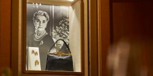 Cartier: Lịch sử gắn liền với huyền thoại nhan sắc