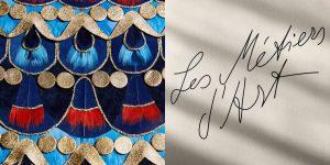Business of Luxury: Chanel đầu tư vào 26 xưởng thủ công truyền đời