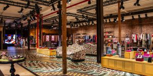 Business of Luxury: 5 thay đổi lớn trong tiêu dùng xa xỉ 2019