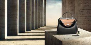 Business of Luxury: Giá trị của di sản