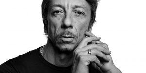 Pierpaolo Piccioli: Một đời yên tĩnh trong guồng quay thời trang