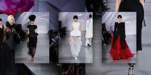 PHUONG MY tại New York Fashion Week: Khí chất Á Đông