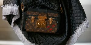 Business of Luxury: Thế giới khao khát nhiều sản phẩm xa xỉ của LVMH