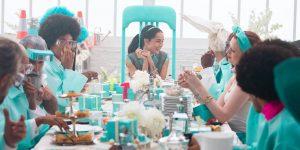 Business of Luxury: Ảnh hưởng từ thế hệ millennial trong thị trường trang sức