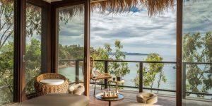 Anantara Quy Nhơn Villas – điểm đến Instagram năm 2019