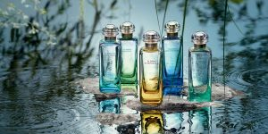 Hermès ra mắt dòng sản phẩm làm đẹp vào năm 2020