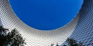 Baselworld 2019: Lụi tàn hay nở rộ?