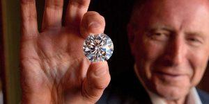 Vì sao thế hệ millenials không ưa chuộng kim cương đắt giá?