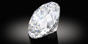 10 viên kim cương đắt nhất từng được đem đấu giá
