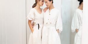 Lâm Gia Khang ra mắt cửa hàng, đánh dấu cột mốc mới trong chặng đường 5 năm