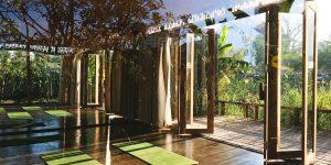 5 Yoga studio sang chảnh và chất lượng tại Sài Gòn