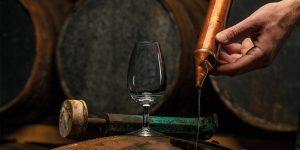 Đầu tư rượu: Phần 3 – Cơn thèm khát những thùng rượu Casks of Distinction