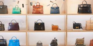 Hermès Birkin sống ra sao trong thị trường resale đang bùng nổ?