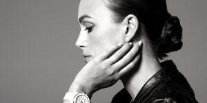 Đồng hồ nữ Chanel J12 – mỗi giây trân quý của cuộc đời