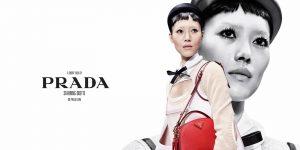 Khủng hoảng lớn của Prada tại thị trường Trung Quốc