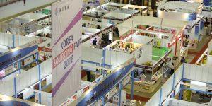Triển lãm quốc tế nguồn cung ứng sản phẩm cao cấp cho thị trường Việt Nam 2019