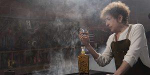 Bob Dylan chọn gỗ sồi Nhật Bản quý hiếm cho phiên bản giới hạn rượu whisky tiếp theo