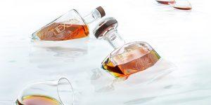 Exsto – thương hiệu Cognac đầu tiên từ hai người phụ nữ đặc biệt