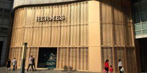 Business of Luxury: Vì sao nhiều thương hiệu xa xỉ thất bại tại Trung Quốc?