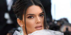Trang sức Chopard nào tỏa sáng tại Liên hoan phim Cannes 2019?