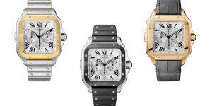 Tư vấn quý ông: Chọn đồng hồ cho dịp hòa nhạc hay lễ hội gala