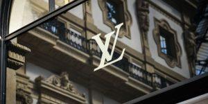 LVMH mua lại nhà máy sản xuất rượu vang hồng Chateau du Galoupet