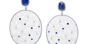 """""""Vàng có giá, đá jade vô giá"""": cơn sốt mua trang sức đá jade cao cấp"""