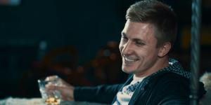DNA sẽ tiết lộ gu uống rượu của bạn như thế nào?