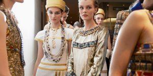 Định giá Chanel lên đến 100 tỷ euro khiến nhiều nhà đầu tư từ bỏ ý định thâu tóm?