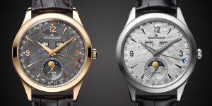 Business of Luxury: Giá trị đồng hồ bạn đang đeo liệu có xứng với giá tiền?