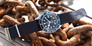 Bí mật của xa xỉ: 5 bí quyết chọn mua đồng hồ lặn tốt