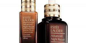 Phục hồi làn da ban đêm với sức mạnh của Advanced Night Repair Intense Reset Concentrate