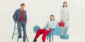 Business of E-Luxury: Và Leflair.vn thành công hơn tất cả