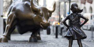 3 lời khuyên khi đầu tư vào chứng khoán trong thời đại của AI