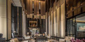 Wanderlust: 05 khách sạn di sản có kiến trúc thượng lưu ở Seoul