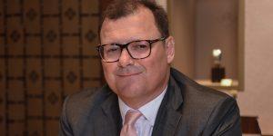 Độc quyền: Trò chuyện cùng chủ tịch Patek Philippe – ông Thierry Stern