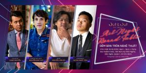 Đầu tư nghệ thuật liệu có dần trở thành ngành hàng xa xỉ tại Việt Nam?