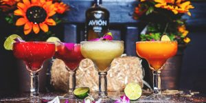 5 cocktail bar nổi bật tại Sài Gòn khiến bạn dừng chân không chỉ một lần