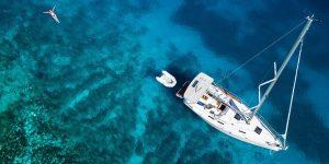 Chơi kiểu nhà giàu: Nghệ thuật thuê và cho thuê máy bay cá nhân và du thuyền – Phần 1