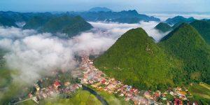 3 đại gia bất động sản nào đang tranh giành siêu dự án 100ha tại Lạng Sơn?